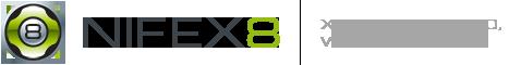 nifex8