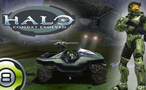 Let's Play sur Halo: Combat Evolved - Master Chief Collection